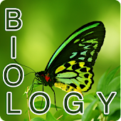 Biology Dictionary