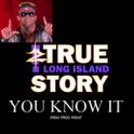 Zack Ryder Soundboard - WWE icon