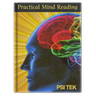 Mind Reading icon