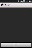 Screenshot of NavigateIO