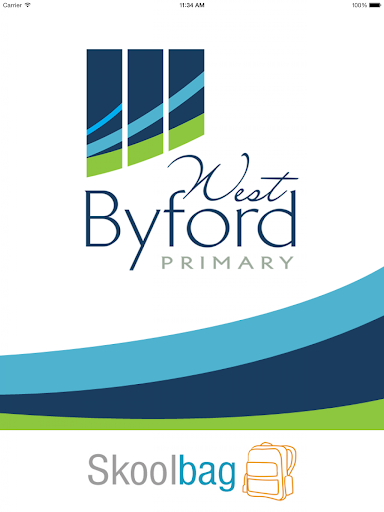 West Byford Primary School