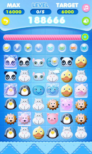 Download Cute Planet Unlimited for Free | Aptoide - Android Apps ...