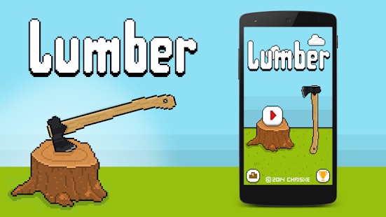 Lumber- screenshot thumbnail