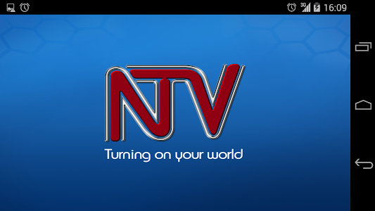NTV Mobi screenshot 5