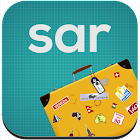 Sardinia Hotels Map & Guide icon