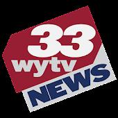 33 WYTV