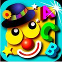 ABC Kids For Fun... icon