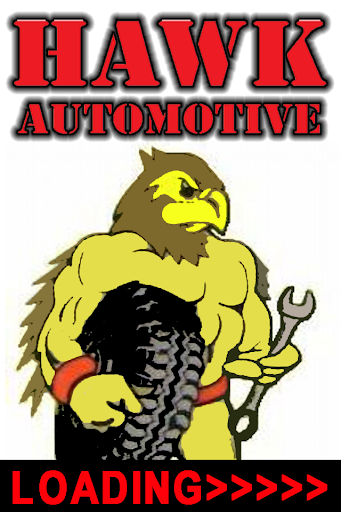 Hawk Automotive
