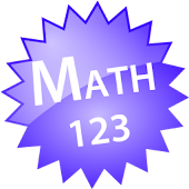 Math 123