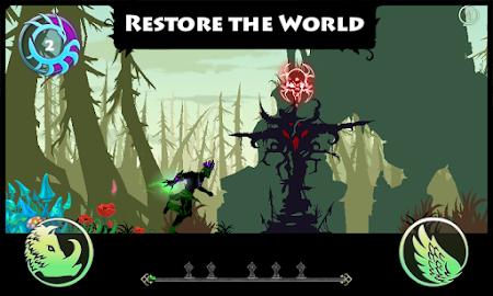 Totem Runner Screenshot 1