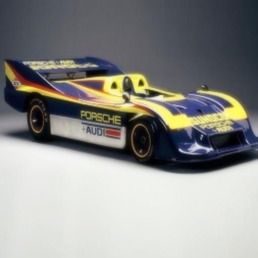 Ferrari & Race Car Pics HD