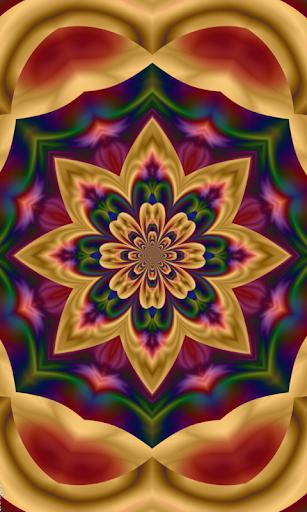 Magic Distortion