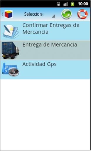 商業必備免費app推薦|Silogtran Mobile線上免付費app下載|3C達人阿輝的APP