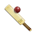 Live Cricket 2G/3G MX Player icon