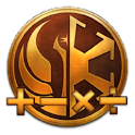 SWTOR Skill Tree Calculator logo