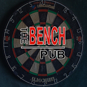 The Bench Pub