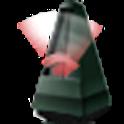 Metronome 2 Demo logo