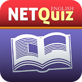 NETQuiz English