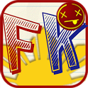 Filipino Knowledge icon