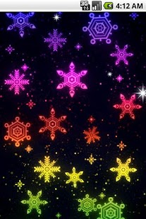 Luminous textile LW02