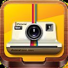 iPictorial icon