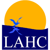 LAHC Student Success & Support