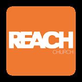 Reach Austin