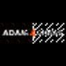 Adam4Adam icon