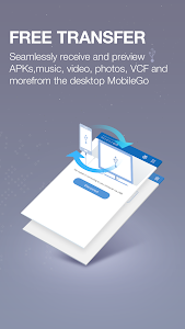MobileGo (Cleaner & Optimizer) v6.4.1.4611