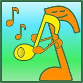 EvoJazz Musical Toy