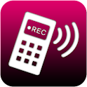 Auto call recording Pro