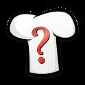 EatPL - Restaurants in Poland icon