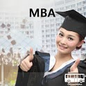 Learn MBA via Videos icon