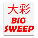 Big Sweep Result icon