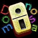 Доминоза