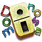 Dominosa icon