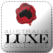 AustraliaLuxeCollective