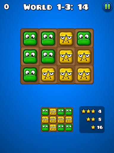無料解谜AppのBoomlings対戦 記事Game