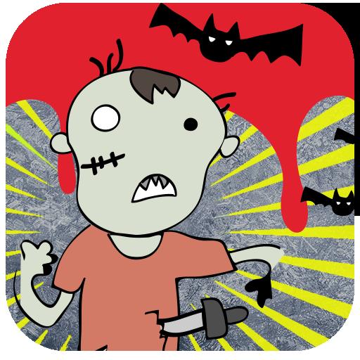 Halloween Smasher 2D
