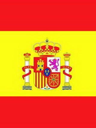 Espanol en Foto - 1