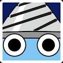 Daily Takoyaki logo