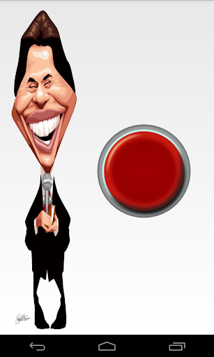 Gargalhada do Silvio Santos