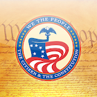 We the People icon