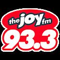 93.3 The JOY FM Atlanta