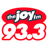 93.3 The JOY FM Atlanta