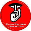 NoisOff Noise Controller icon