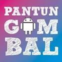 Pantun Gombal icon