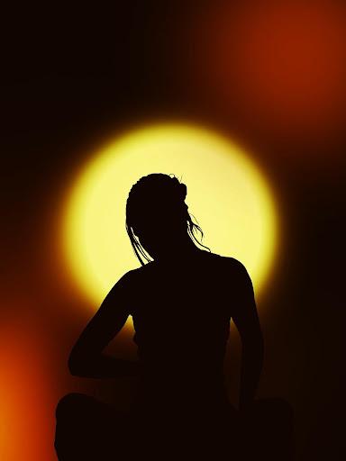 아미타불 아미타 부처님 석가모니 불교음악 정법