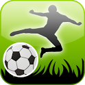 SoccerMania icon