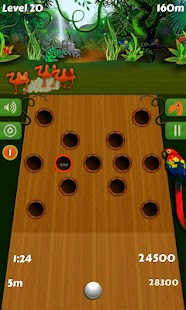 IbilWars- screenshot thumbnail